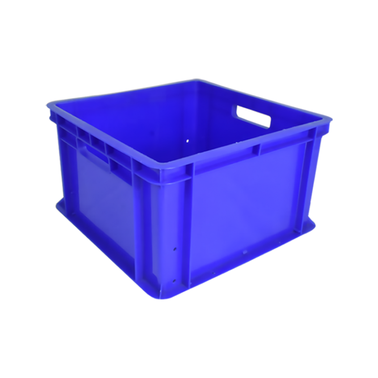 INDUSTRIAL CRATE TP-332