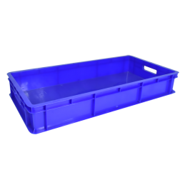 INDUSTRIAL CRATE TP-361