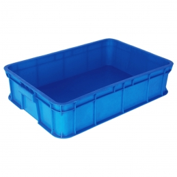 INDUSTRIAL CONTAINER T-12
