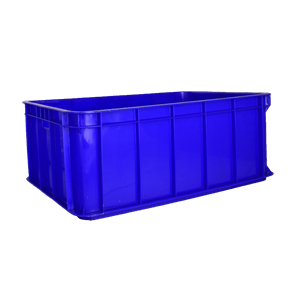 INDUSTRIAL CONTAINER T-14